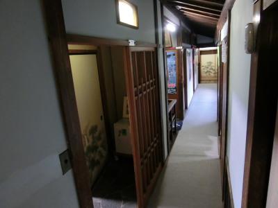 kinoshita_08.JPG