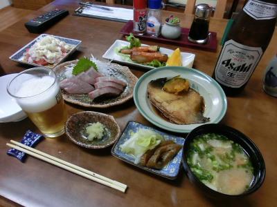kinoshita_19.JPG