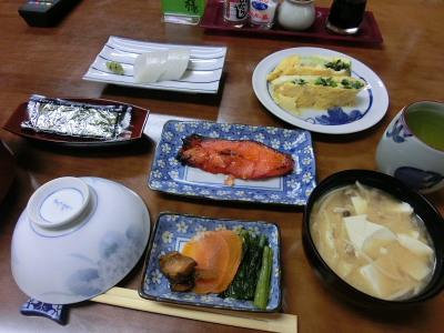 kinoshita_20.JPG
