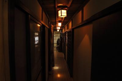 matsunoya05.JPG