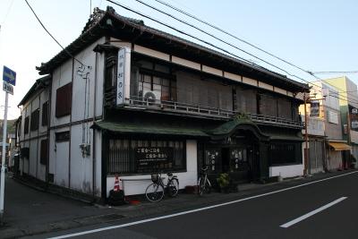 matsunoya09.JPG