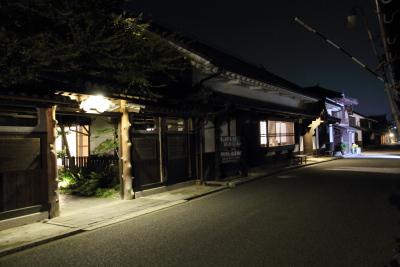 matsuya07.JPG