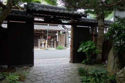 matsuya09.JPG