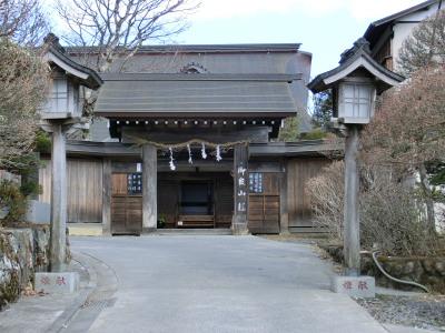 mitakeochan_24.JPG