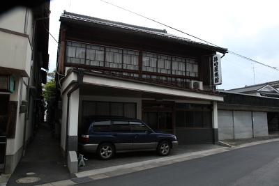 mochidaya01.JPG