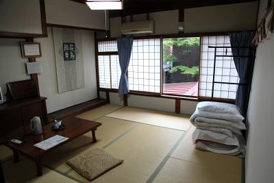 mochidaya05.JPG