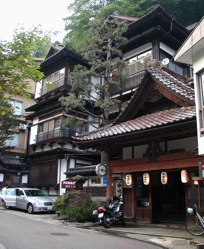 nakajima_ryokan38.JPG