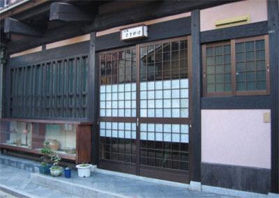 sakigake_s.jpg