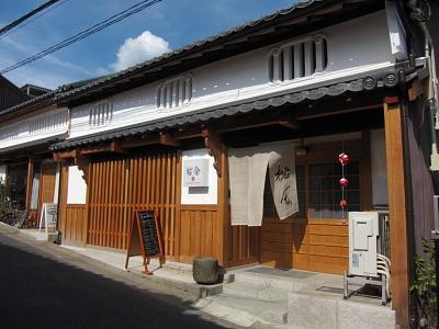 sakuraya_09.JPG