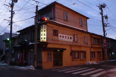 taishoukan01.JPG