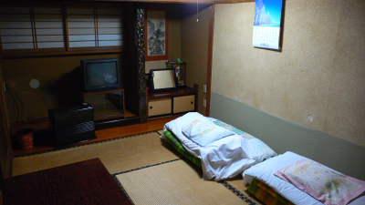 taishoukan02.JPG