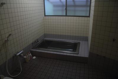 tomokage_006.JPG
