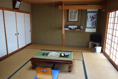 wakimoto_06.JPG