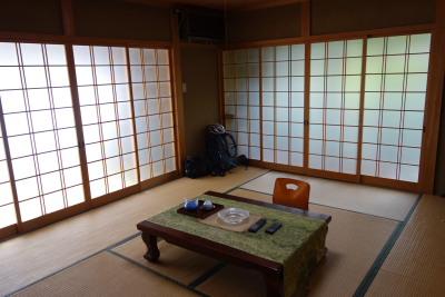 wakimoto_07.JPG