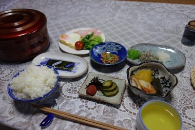 wakimoto_26.JPG